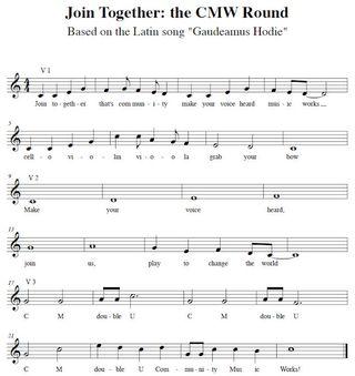 Cmw_round