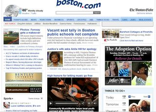 Boston_globe