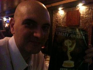 Emmys2
