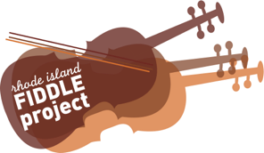 Fiddle_project