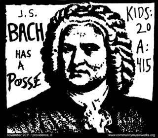 Bach_posse