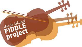 RIFiddle_logo