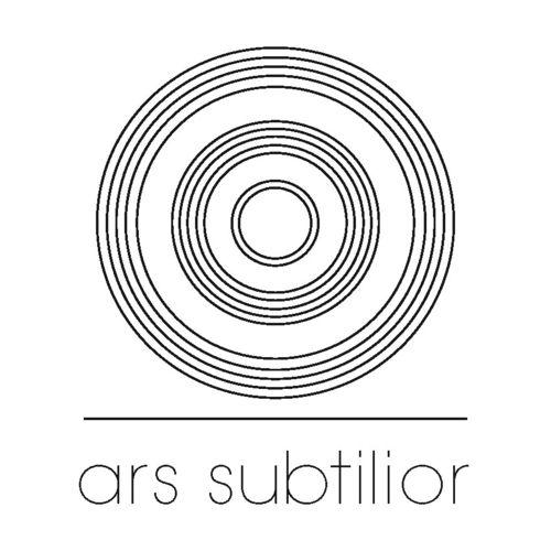 Ars_sub3
