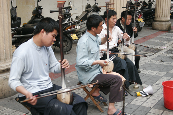 Chinese_musicians