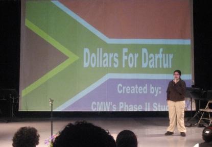 Darfur_web
