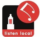 Listenlocal1