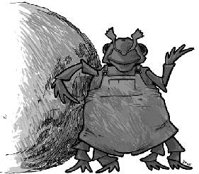 Beetletrlrg