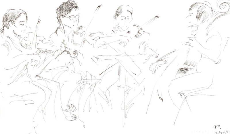 Cage_sketch