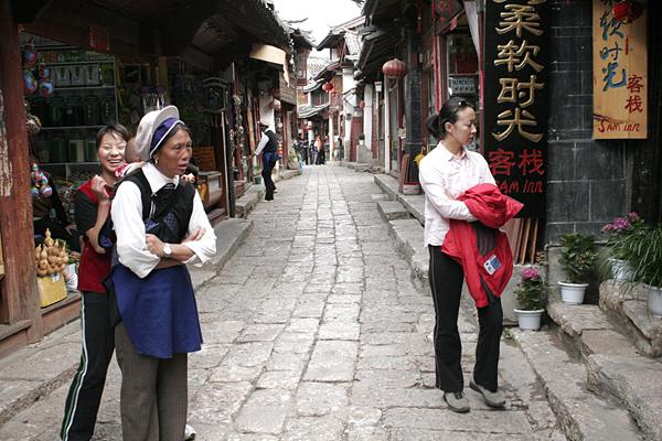 Southern_china
